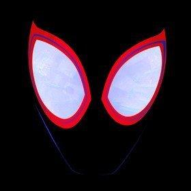 Spider-Man: Into The Spider-Verse Original Soundtrack