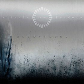 Weightless Animals As Leaders