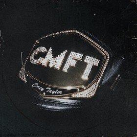 CMFT Corey Taylor