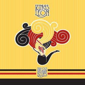 Day Old Belgian Blues Kings Of Leon