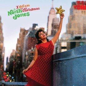 I Dream Of Christmas Norah Jones