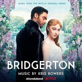 Bridgerton (By Kris Bowers) Original Soundtrack