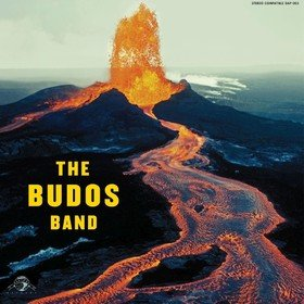 The Budos Band The Budos Band