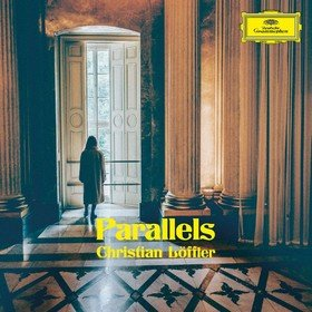 Parallels: Shellac Reworks Christian Loffler