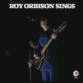 Roy Orbison Sings Roy Orbison