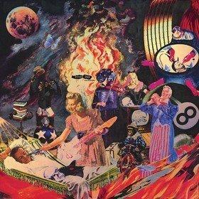 Insomniac (25th Anniversary Edition) Green Day