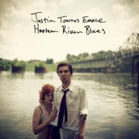 Harlem River Blues Justin Townes Earle