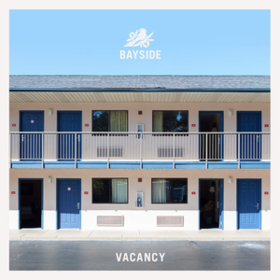 Vacancy Bayside