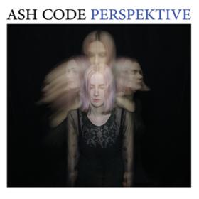 Perspektive Ash Code