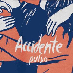 Pulso Accidente