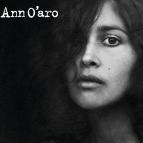 Ann O'aro Ann O'aro
