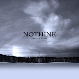 Hidden State Nothink