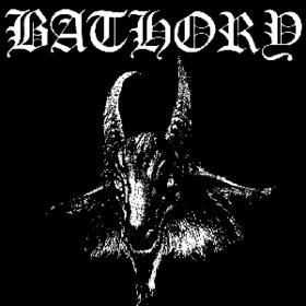 Bathory Bathory