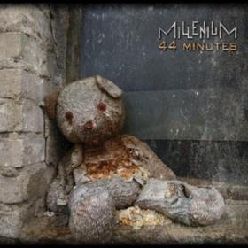 44 Minutes Millenium