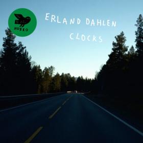 Clocks Erland Dahlen