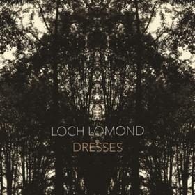 Dresses Loch Lomond