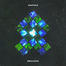 Emulsion Anatole