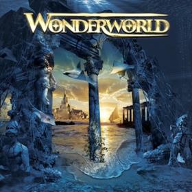 Wonderworld Wonderworld