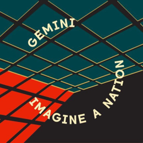 Imagine-a-nation Gemini
