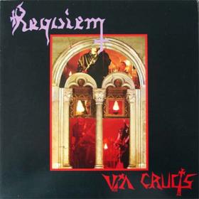 Via Crucis Requiem