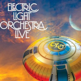 Live Electric Light Orchestra