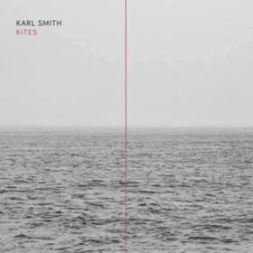 Kites Karl Smith