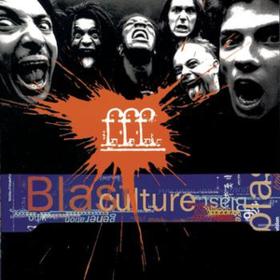 Blast Culture F.F.F.