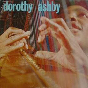 Dorothy Ashby Dorothy Ashby
