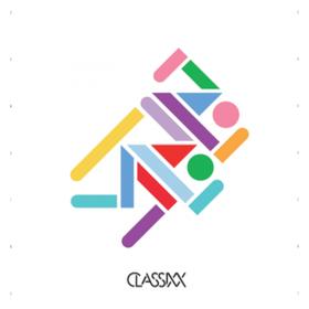 Hanging Gardens Classixx