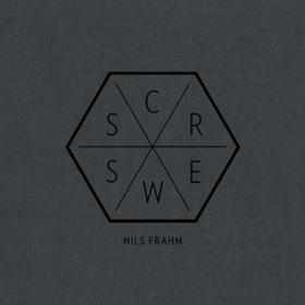 Screws Nils Frahm