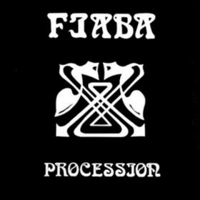 Fiaba Procession