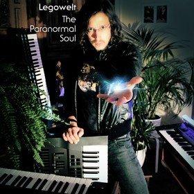 The Paranormal Soul Legowelt