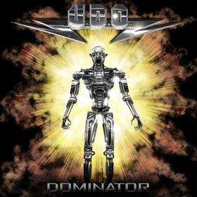 Dominator U.D.O.