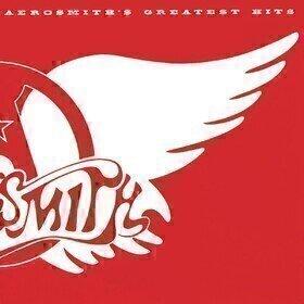 Aerosmith's Greatest Hits Aerosmith