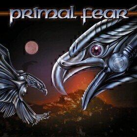Primal Fear Primal Fear