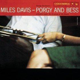 Porgy & Bess (Limited Edition) Miles Davis