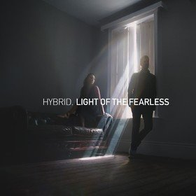 Light Of The Fearless Hybrid