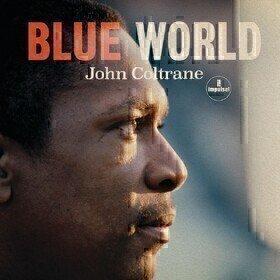 Blue World John Coltrane
