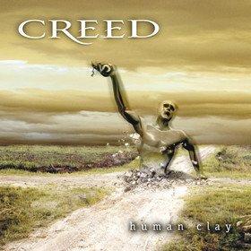 Human Clay Creed