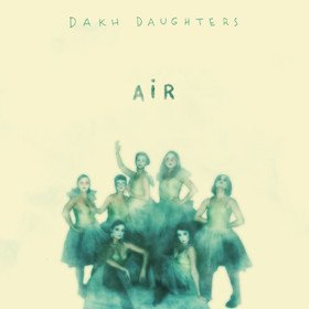 Air Dakh Daughters