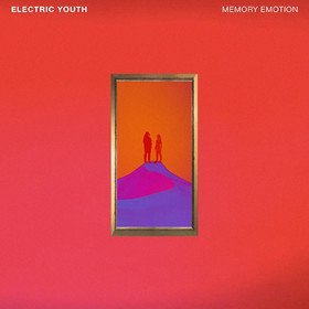 Memory Emotion Electric Youth