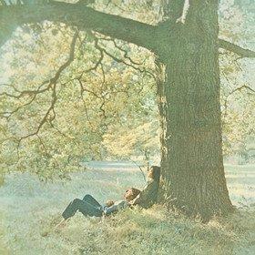Plastic Ono Band John Lennon