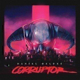 Corruptor (Limited Edition) Daniel Deluxe