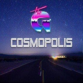 Cosmopolis The G