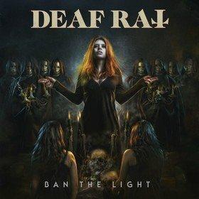 Ban The Light Deaf Rat