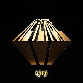 Revenge Of The Dreamers III Dreamville