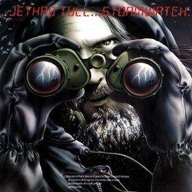 Stormwatch Jethro Tull