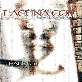 Halflife Lacuna Coil