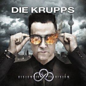 Vision 2020 Vision Die Krupps