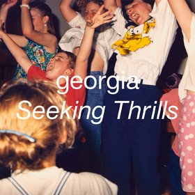 Seeking Thrills Georgia